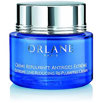 Orlane Cream Repulpante Extrême Antirynka 50 ml