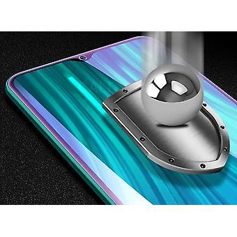 2pcs Hydrogel Film For Xiaomi Redmi Note