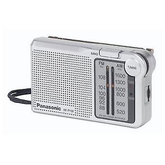 Transistori Radio Panasonic RFP150 Hopea