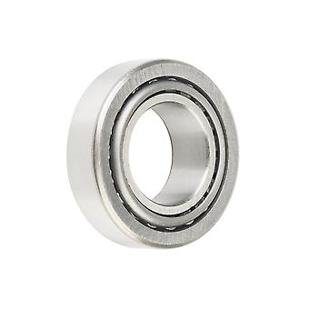 SKF 31310 J2/QCL7C Tapered Roller Bearing Single Row 50x110x29.25mm