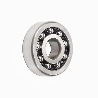 SKF 1218 K/C3 Double Row Self Aligning Ball Bearing 90x160x30mm