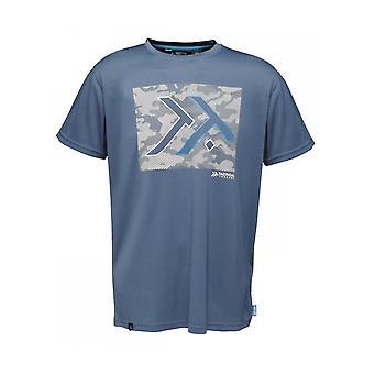 Regatta Tactische Garens Dread T-Shirt TRS183