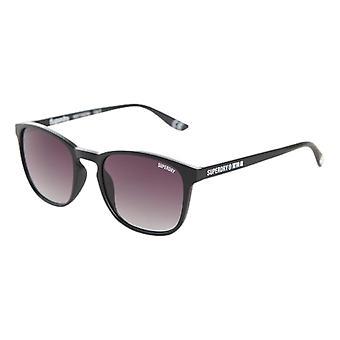 Superdry Indie Sunglasses - Black
