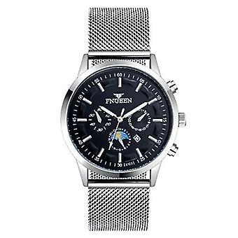 Watch - Men - SUPBRO - D00022-C