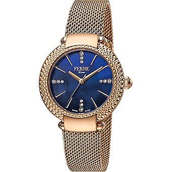 Ferr Milano Watch Elegant FM1L105M0091