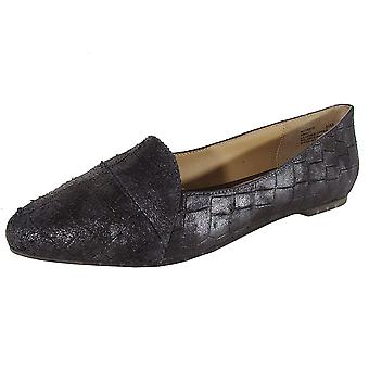 Me Too Womens Andi Flat Loafer Shoes