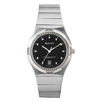 Naisten kello Gant W70193 FAIRFAX (Ø 36 mm)