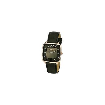Unisex Watch arabialaiset (36 mm) (ø 36 mm)