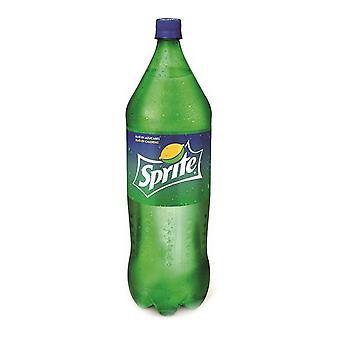 Osvěžující nápoj Sprite (2 l)