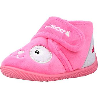 Chicco Zapatos Niña Hogar Tipper Color 170