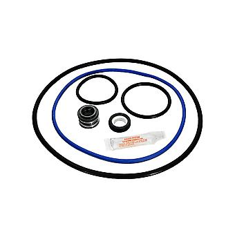 APC APCK1064 Pump Gasket and Shaft Seal kit