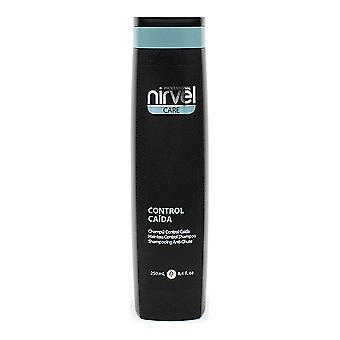 Anti-Hair Loss Shampoo Care Nirvel