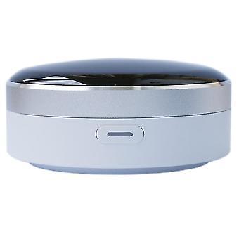 Remote controls universal ir smart remote control wifi infrared home control