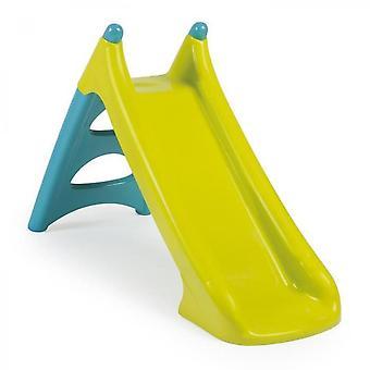 Szánkó Xs slide
