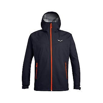 Salewa Puez Aqua 3 Ptx M Jkt 245453981 chaquetas universales de invierno para hombre