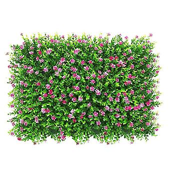 Artificial green plant simulation green grass home wall lawn decoration hotels cafes backdrops grass jungle party