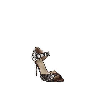 Vince Camuto   Sessen Ankle Strap Sandal