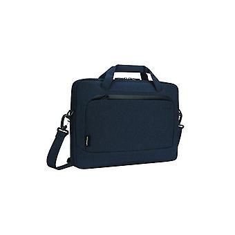 Targus Cypress Tbs92601Gl Carrying Case