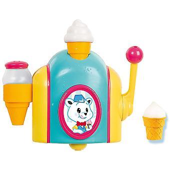 Tomy Foam Cone Factory Toy (E72378)