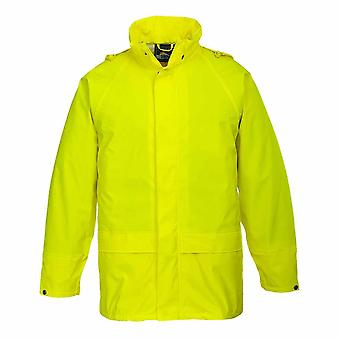 Portwest - Sealtex Classic Touigh Workwear Waterproof Jacket