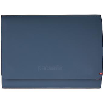 Pacsafe RFIDsafe TEC Trifold Brieftasche