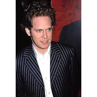 טום הולנדר בבכורה של איריס 12022001 ניו יורק על ידי סיג'יי קונטינואו סלבריטי