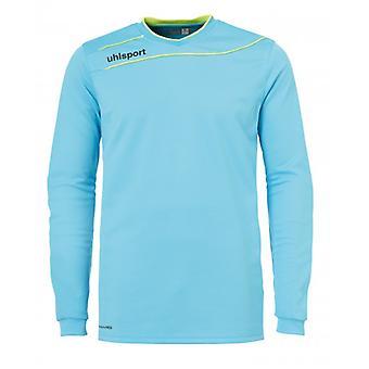 Uhlsport STREAM 3.0 goalkeeper Jersey