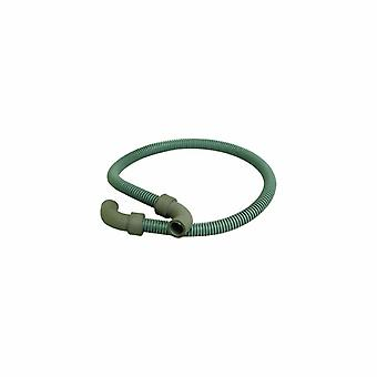 Hotpoint Dispenser to filter hose Spares