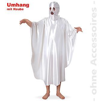 Poltergeist kostuum kind ghost ghost ghost kostuum kinderen kostuum