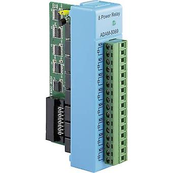Advantech ADAM-5069 Module de sortie DO No. des sorties: 16 x