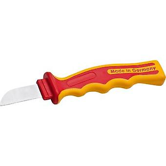NWS 2040K Wire cutter Suitable for Round cable