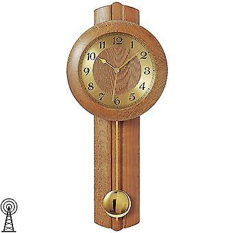 Klokken pendelen vegg klokke med pendelen klokken pendelen klokken for vegg