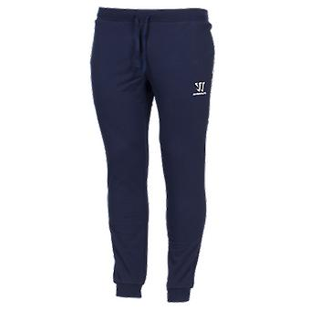 Kriger ALPHA sportstøj SWEAT PANT senior