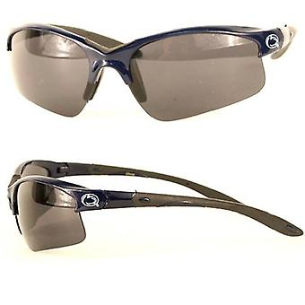 Penn State Nittany Lions NCAA Blade Sport Sunglasses
