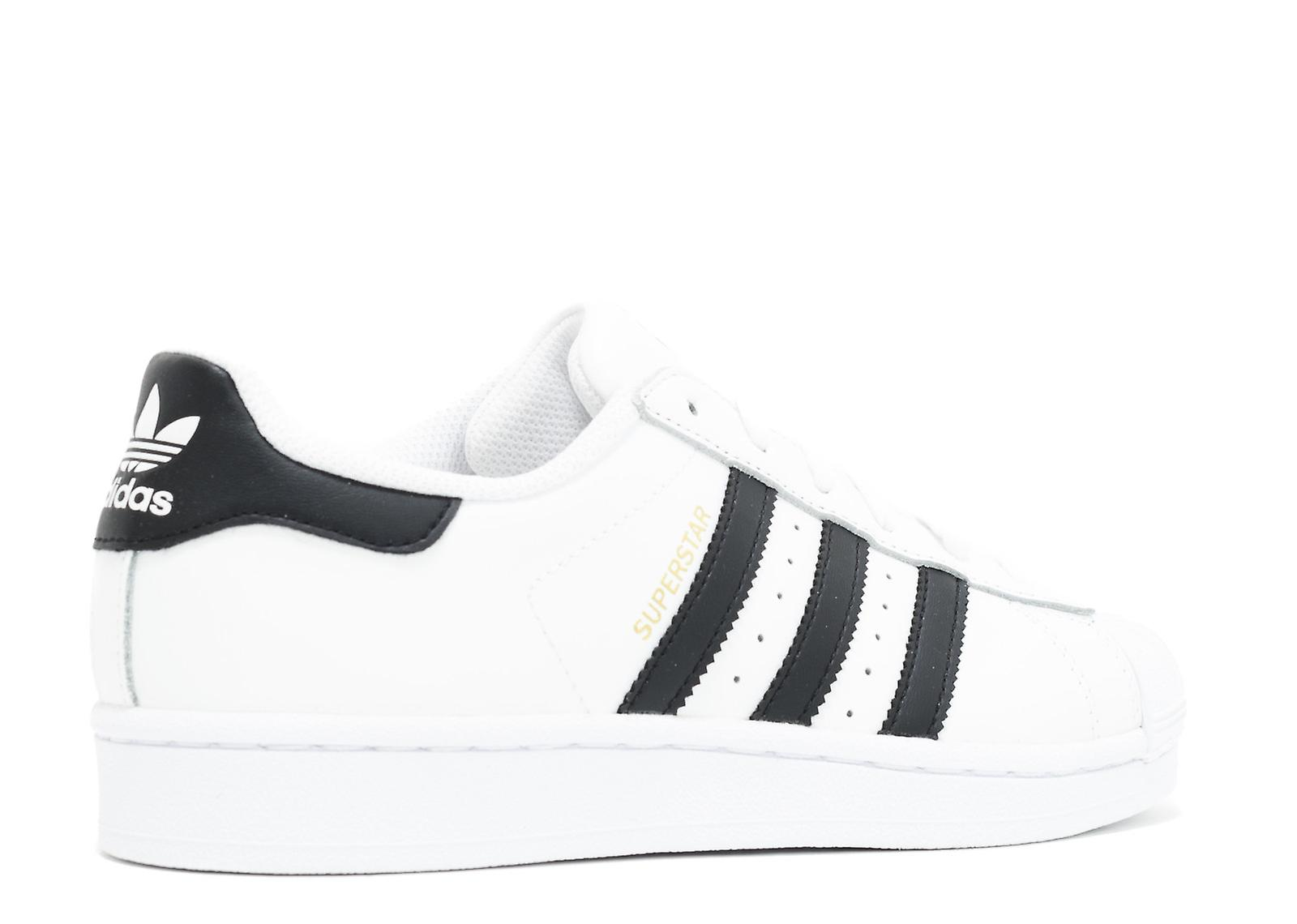Superstar W - C77153 - Shoes