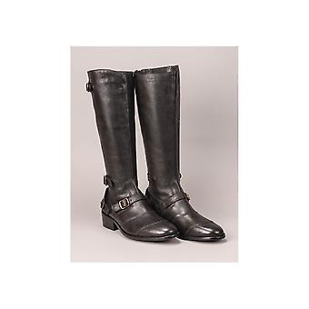 Belstaff Trialmaster Tall Boot