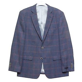 MAGEE Blazer 0053806 Blue