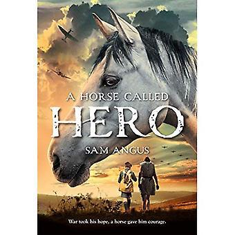 Ein Pferd namens Held