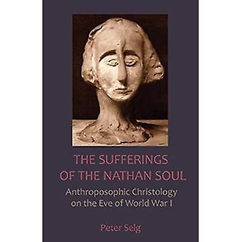 Het lijden van de ziel van Nathan