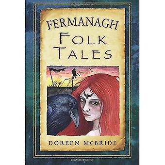 Fermanagh Folk Tales