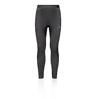 ODLO futureskin varme kvinder ' s leggings-AW19
