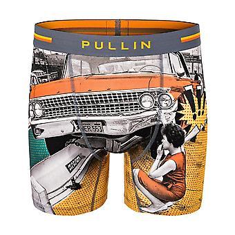 Pullin Fashion Bullshit Underwear in Bullshit