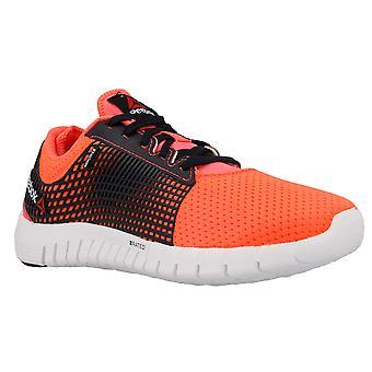 Reebok Zquick V54318 universal all year women shoes