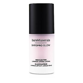 Bareminerals Barepro Glow Highlighter - - Whimsy - 14ml/0.5oz