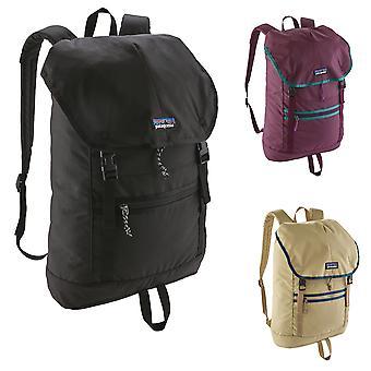 Patagonia unisex backpack Arbor classic Pack 25L