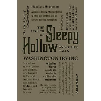 The Legend of Sleepy Hollow and Other Tales by Washington Irving - 97