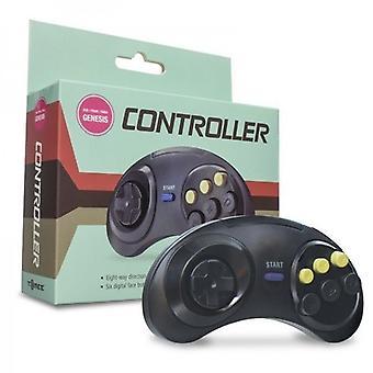 Sega Genesis Tomee Controller