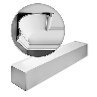 Eckleisten Orac Decor C344-box
