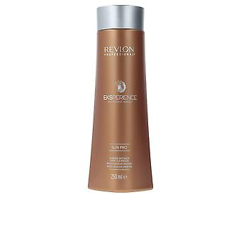Revlon Eksperience Sun Pro Marine shampoo 250 ml unisex