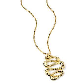 Just Cavalli Sahara Necklace